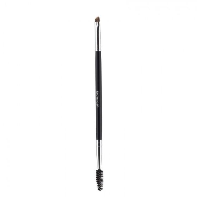 1010-brow-brush-720x720
