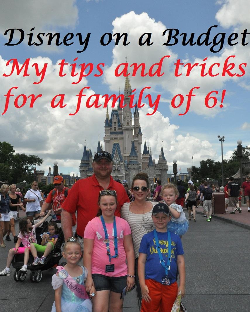 Disney World Vacation Coco For Beauty Blog