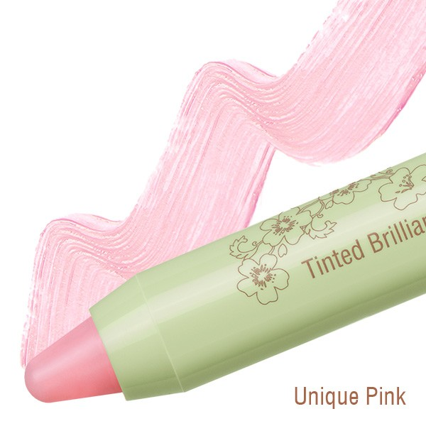 tintedbrilliancebalm-closeup-uniquepink-24jul14-web_1
