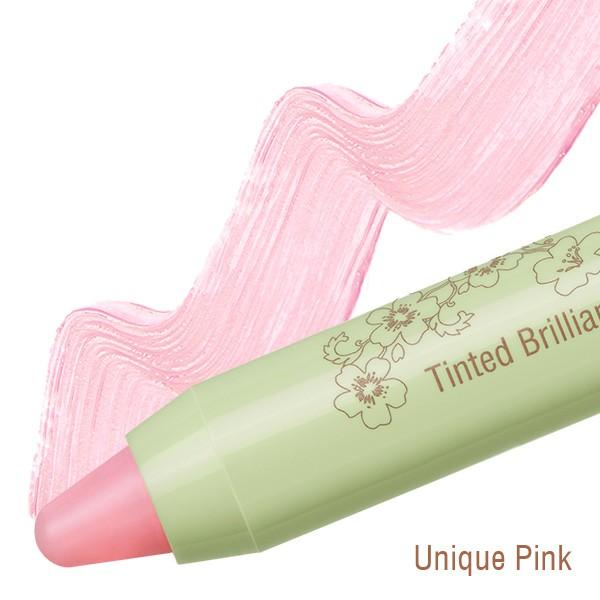 tintedbrilliancebalm-closeup-uniquepink-24jul14-web_1
