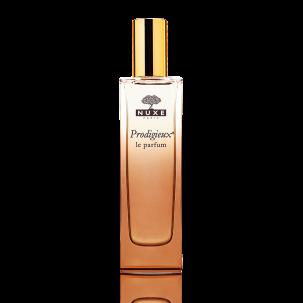 fiche_fp-nuxe-prodigieux-le-parfum-50ml-face-2014-04