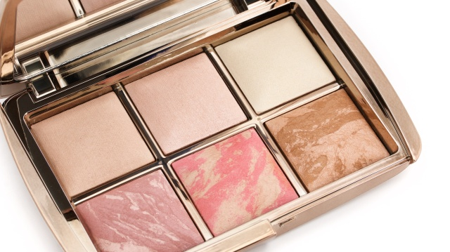 Hourglass-Ambient-Lighting-Edit-Palette-526